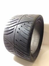 BRAND NEW 205/30-10 REAR TUBELESS TIRE HIGH PERFORMANCE FSF516 MINI CHOPPER