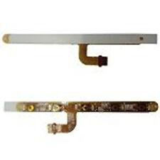 Keyboard Keypad Flex Cable Ribbon for HTC HD2