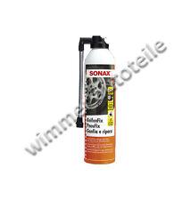 ReifenFix 400ml SONAX 432300