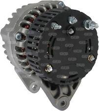 Alternator FOR JCB Industrial 2CX 3CX DIESEL BACKHOE LOADER
