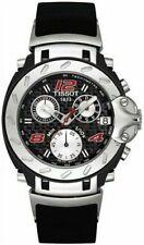 Relojes de pulsera Tissot T-Race