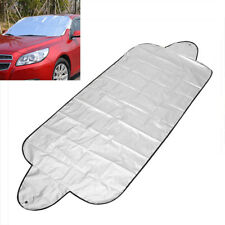 Car Windshield Shade Window Sun Cover Dust Protector Anti Snow Frost Ice Shield