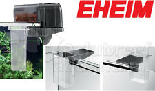 Eheim Aquarium Fish Food Feeding Station