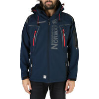 Geographical Norway Mens Techno Jacket Was £160 Now £69.99