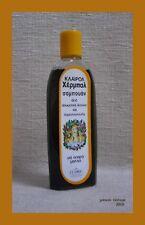 CLAIROL HERBAL SHAMPOO 50ml ( 1.7 FL. OZ. ) New For Oily Hair Vintage 70s