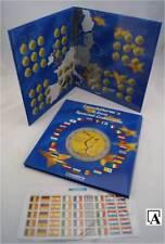 LEUCHTTURM1917 2-eur (Euro) Special-Collection