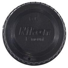 Rear Lens Cap for Nikon Nikkor F 28mm 15mm 35mm 50mm 70-200mm 85mm 24-70mm f2.8