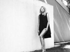 Maria Sharapova UNSIGNED photo - L414 - SEXY!!!!!