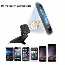 Car Magnetic Holder CD Slot Mount For iPhone 6 6S 7 7Plus Galaxy S7 S8 S8+ LG G6