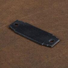 Ludwig P62615 Lug Gasket (P2230R) for P2230B Imperial Lug