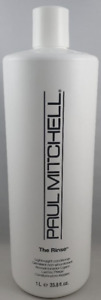 Paul Mitchell Conditioner The Rinse 1000ml/1 Litre