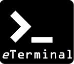 eTerminal