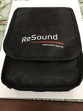 Re Sound Hearing Aids Enya 2