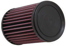 KN AIR FILTER REPLACEMENT FOR CAN-AM OUTLANDER 800R EFI 800; 2012