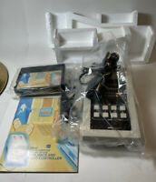 Vintage Radio Shack TRS-80 Color Computer And Appliance Light Controller