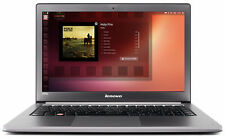 Latest UBUNTU Linux 19.10 - 64 Bit Bootable OS on 4GB USB Flash Drive New