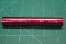 Smart Parts .687 Freak insert. Rare!