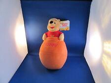 disney figuur knuffels honningpot