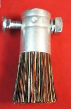 Cut-Off Brush IH Farmall Cub Super A Planter Combination & Richmond Seed Hopper