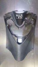 Contraescudo Honda SH-125I 2009-2012 Usado