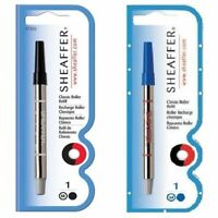 Sheaffer Classic Rollerball Refill - ALL COLOURS