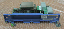 Sun Microsystems 6778-04 - 1.59GHz, 2 GB CPU, RAM Módulo Para SunfireV 440