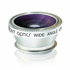 Baby Infant Optics Wide Angle Lens For Dxr-8 New Gift