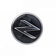 Nissan 370Z Right Fender Indicator Turn Signal Marker Repeater Lamp Light Emblem