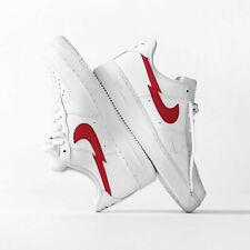 Nike Air Force 1 LV8 Euro Tour EUR 46 US 12 neu