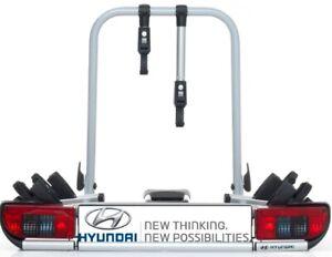 Atera Strada M3 Hyundai Branding 9999Z04627 ***NEU***