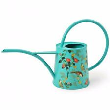 Burgon and Ball Indoor Watering Can 1 Litre Flora and Fauna Collection