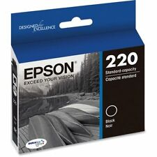 Epson Printer Ink Cartridges for Fujifilm