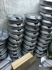 New listing Us Mess Kits Original Complete Various Dates