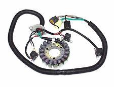 Aftermarket Yamaha Stator GP 1300R 04 05 07 08 60T-81410-00-00 60T-81410-01-00