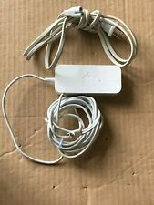 Apple Airport Extreme Base Station Power Supply Model No. A1202