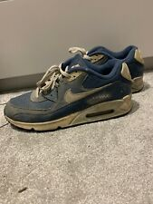 AirMax 90 Size 9  Nike Trainers