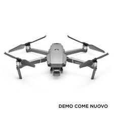DJI Mavic 2 Pro Demo Come Nuovo