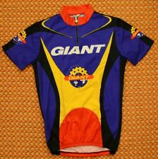 Giant, Mens Cycling Jersey Size Medium