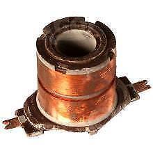 Brand New Replacement Repair Part for Motorola alternator Slip Bague 231400