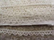 Patrons et modèles-- Fait main --pour crochet et tricot