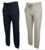 Pantalone lungo tuta cotone due tasche sport tempo libero uomo DATCH articolo HM