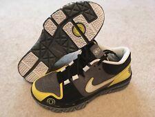 Nike Trainer 1 Oregon Ducks Sample Sz 9 Rare Nike Promo Sample Pitcrew