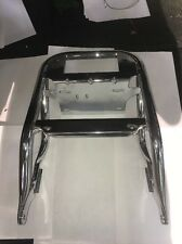 2009  Tour Pak Luggage Rack for Harley Davidson Touring Electra Glide Classic