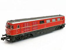 Märklin Lokomotiven für Spur 0 Modelleisenbahn