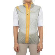 Abrigos y chaquetas de mujer talla M