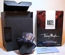 Grundpreis100ml/511,43€)35ml EDP Angel Le Gout Du Parfum Thierry Mugler