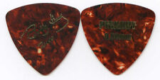 BUDDY GUY 2000 Tour Guitar Pick!!! RARE custom concert stage Pick