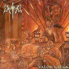 Valdr Galga Thyrfing CD 2004 Candlelight USA Lbl CANUS0089CD ViKiNg Death Metal
