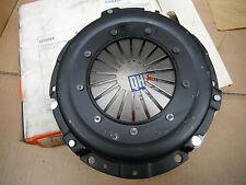 Fiat Strada 1500 X1/9 1500 5 speed clutch pressure cover  Q90084 190mm diameter