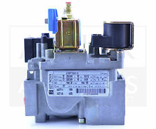 POTTERTON PUMA 80 80E 100 100E BOILER GAS VALVE (SIT) 402988